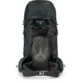 Osprey M's Xenith 88 Backpack Tektite Grey